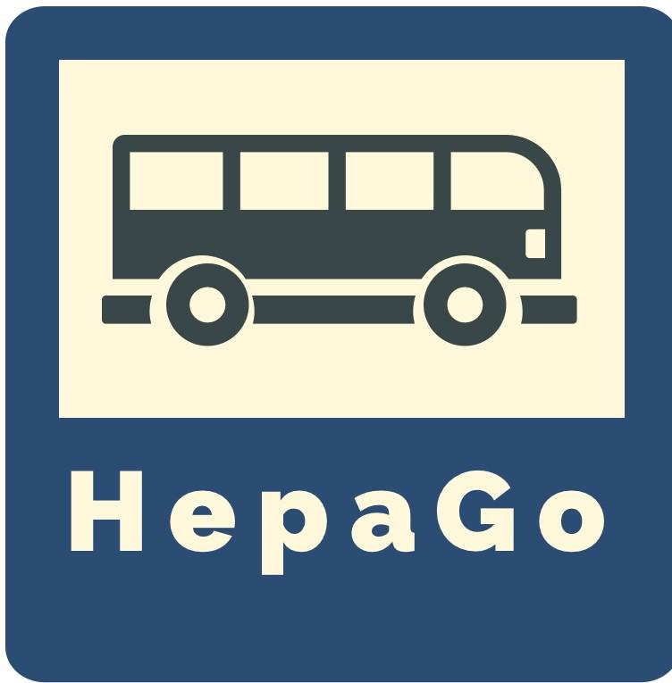 hepago logo 4-cut